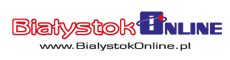 bialystok-online