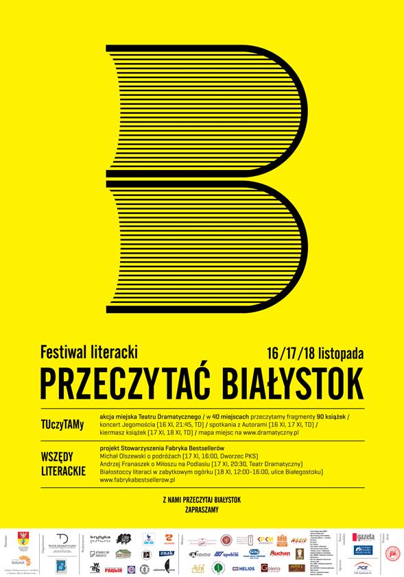 Przeczytac_Bialystok_Akcja_TUczyTAMy.