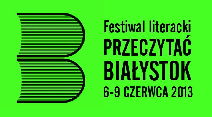 Przeczytać Białystok 2013_banner_2