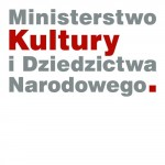 Logo MKiDN male