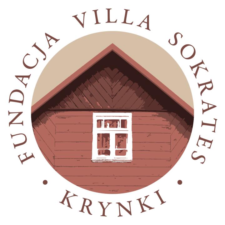 Fundacja_Villa_Sokrates_logo