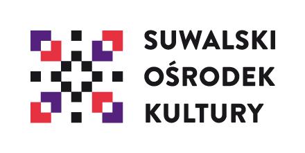 Suwalki_OK_znak_poziom