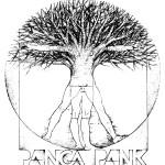 logo-pangapankmałe