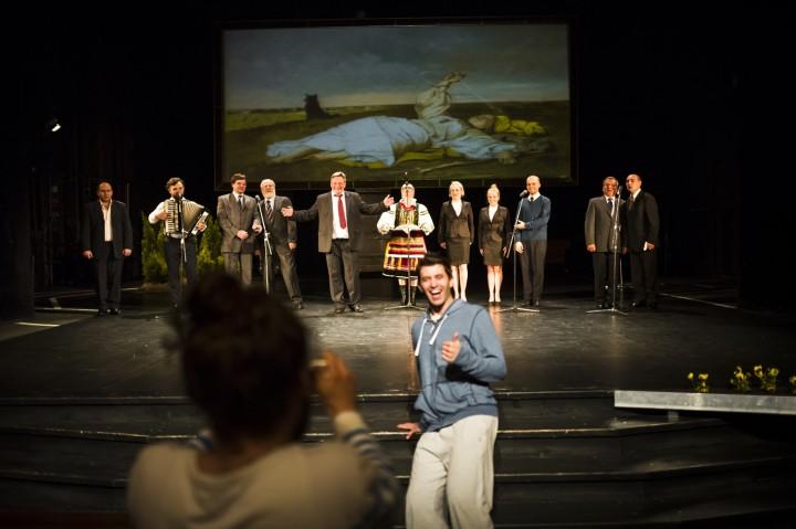 Rewizor_Teatr_Dramatyzny_w_Bialymstoku_fot_Bartek_Warzecha28