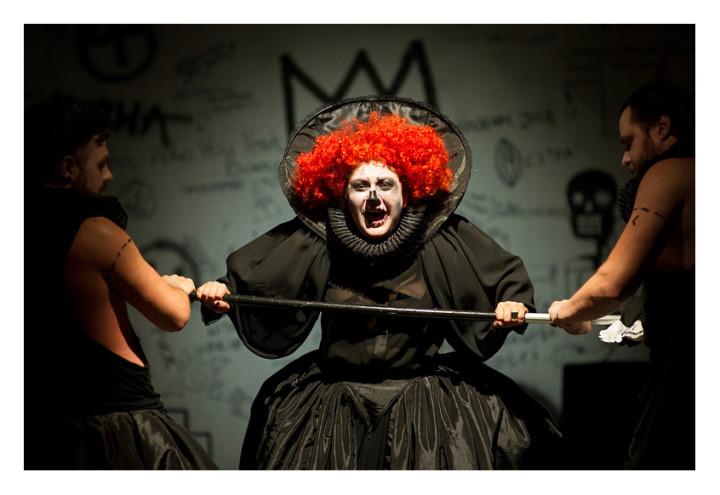 Shakespeare_Teatr_Dramatyczny_w_Bialymstoku_fot_Bartek_Warzecha (27)