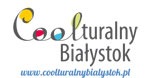 Logo-coolturalnybialystok