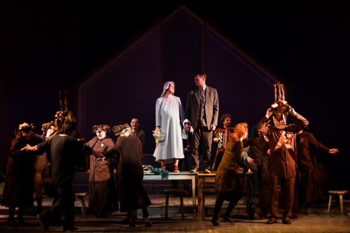 Sonka_Teatr_Dramatyczny_w_Bialymstoku_fot_Bartek_Warzecha (35)