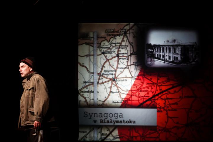 Piec_kilo_cukru_Teatr_Dramatyczny_w_Bialymstoku_fot_Bartek_Warzecha (8)
