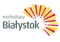Wschodzacy Bialystok logo web