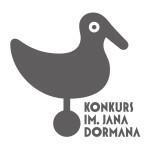 dorman_konkurs_logo
