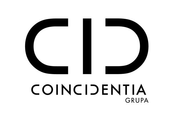 Logo Grupa Coincidentia