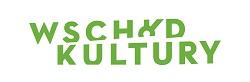 logo_wschod_bialystok_web
