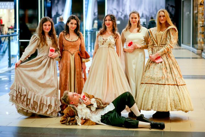 Romeo i Julia w Alfie_Teatr Dramatyczny w Białymstoku (5)